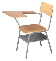Student Chairs (ISF-305)