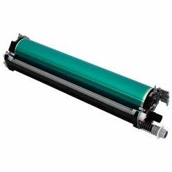 Use in km  C6500,C6501,C6000 Drum Unit