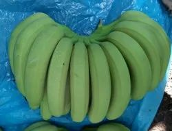 Indian Cavendish Banana, Packaging Size Available: 13 kg