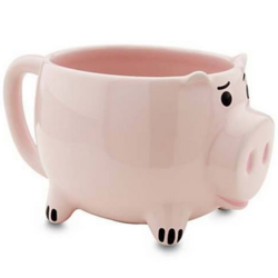 Pig Cups