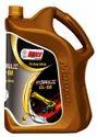 5L Hydraulic Oil