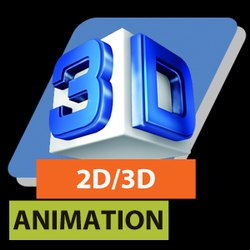 3D Walkthrough Animation Service