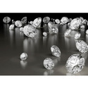 3 Months Diamond Courses Diploma Course In Polished Diamond Valuation Course