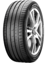 Aspire 4g Tyres