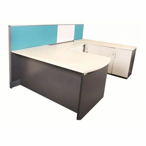 SC-EX101 Executive Table