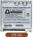 Single Phase Two Phase SCR Triggering Card LTC-12