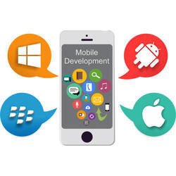 App phone service