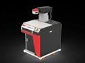 SIL-30-JPT Laser Marking System