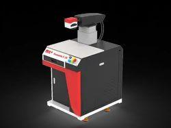 Laser Marking System SIL-30-JPT