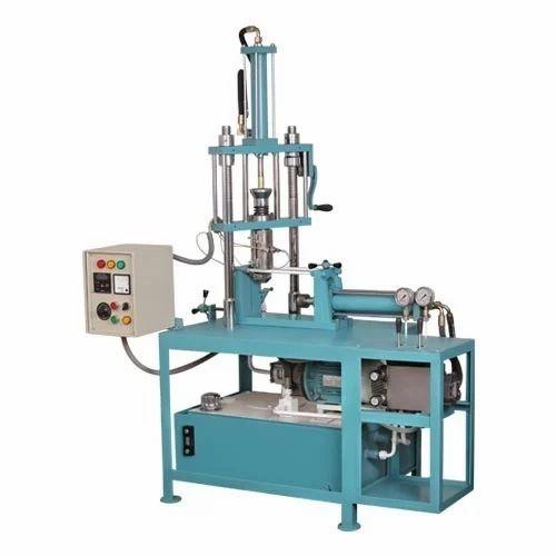 Plastic Moulding Machine Plastic Moulding Machines