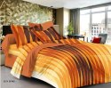 11965 Cotton Hotel Double Bedsheet