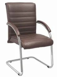 DF-574 Visitor Chair