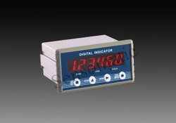 Digital Indicator (SENSO-MO)