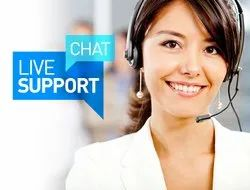 Live Chat Support, in Pune Maharashtra