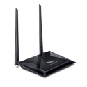 IBall MIMO Wireless Router