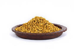 Indian momsnamkeen Paudina Dal, High in Protein