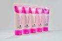 Whitening Glow Facial Kit