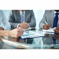 Bank IT Security Audit Service