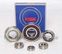 627 ZZ 1M NSK Ball Bearings
