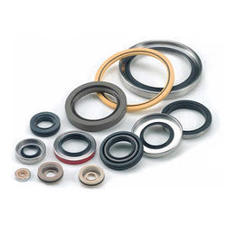 Oil Seals - Grease Seals Latest Price, Manufacturers & Suppliers