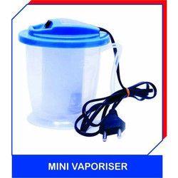 Mini Vaporizer