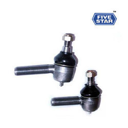 Tie Rod End Utb