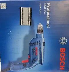 Rotary Drill Machine GSB 501
