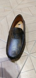 Gents Shoe