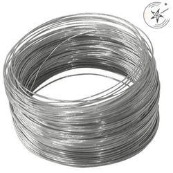 Niobium Alloy Wire