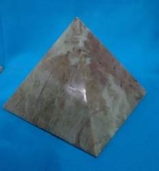 Vastu Energy Pyramids for Vastu Remedies