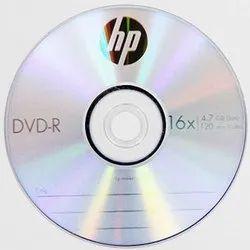 Internal HP DVD R Double Layer