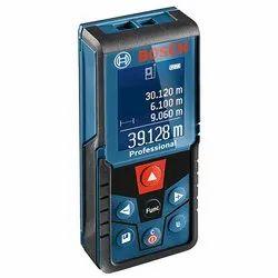 Bosch GLM 400 - 40m Range Laser Distance Meter