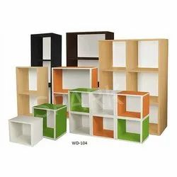 WD-104 Decofurn Furniture