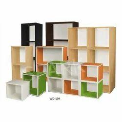 WD-104 Decofurn Furniture