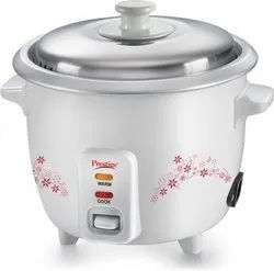 Prestige Electric Rice Cooker