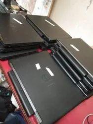 Dell Latitude E5440 Used Laptops, Hard Drive Size: 500GB to 1TB