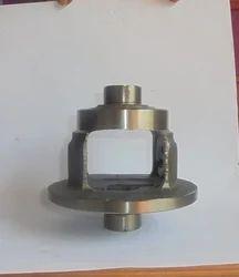 DSC03189 Auto Parts