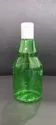 Plastic Syrup Bottle 300ml