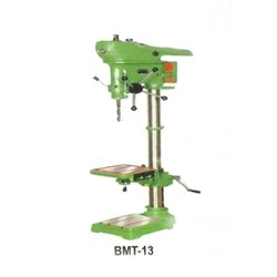 BMT 13 Pillar Drilling Machine