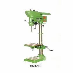BMT 13 Pillar Drilling Machine