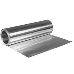 Aluminium Kitchen Foil Roll