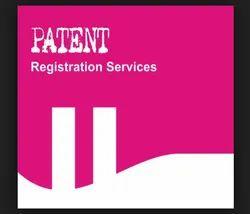 Patent Registration Service