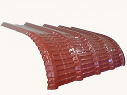 Crimp Curved Sheet Suppliers Amp Manufacturers In India