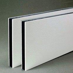 Shuttering Plastic Boards 18 mm