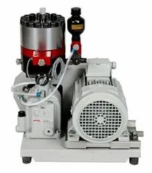 Nova Swiss Diaphragm Compressor