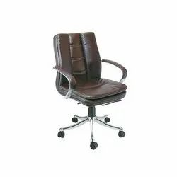 SF-247 Manager Chair