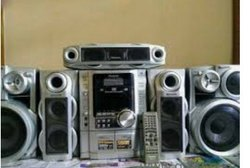 Printed Circuit Board Offline Music System Repair Services, in Kolkata(W, B), 22 Years