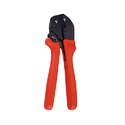 GT-7766 Heavy Duty Manual Crimping Tool