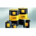 Kluber Screw Compressor Oil