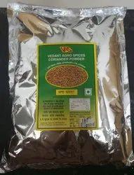 Coriander Powder, Packaging Size: 1 Kg